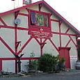 Nehalem Winery -- Nehalem, Oregon
