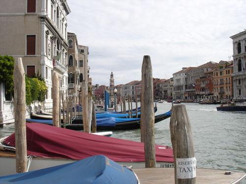 Venice 076