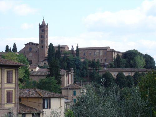 Siena, italy (76)