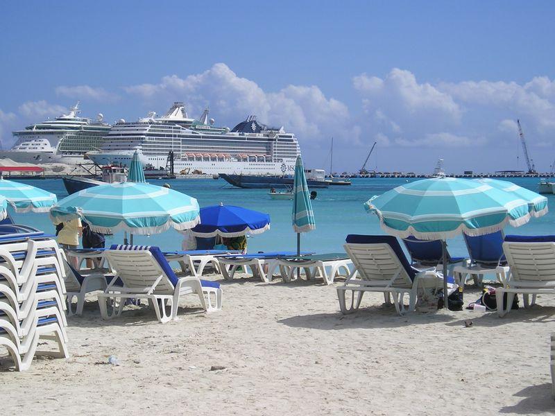 31MAR2009 St. Maarten 084