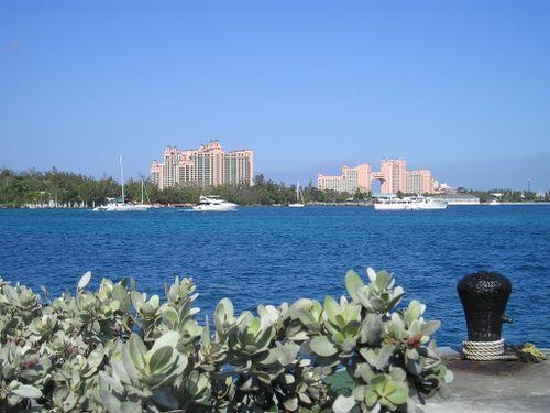 Nassau 03APR2009 (74)