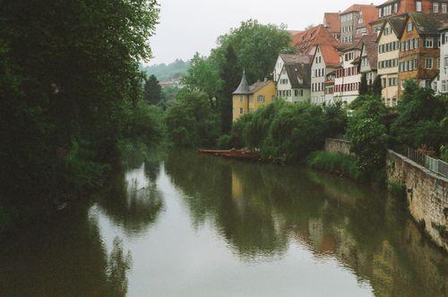 1999 Tubingen (1)