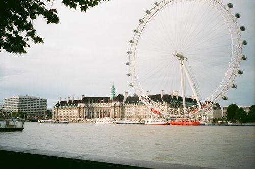 1999 Aug London (26)