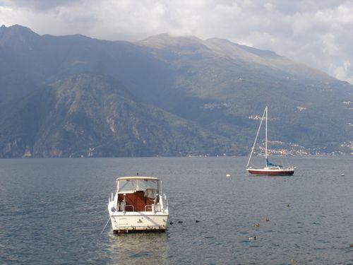 Lake como (64)