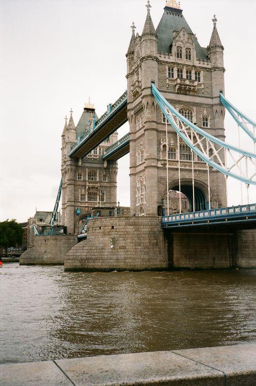 1999 Aug London (14)