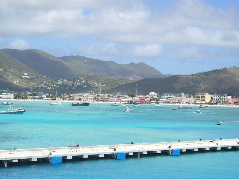 31MAR2009 St. Maarten 033
