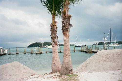 1996 Sarasota (8)