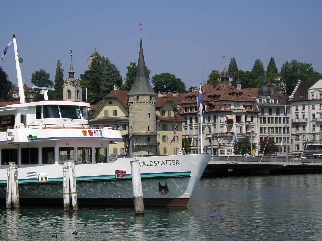 Jul 14-15,2005 Luzerne, CH (40)