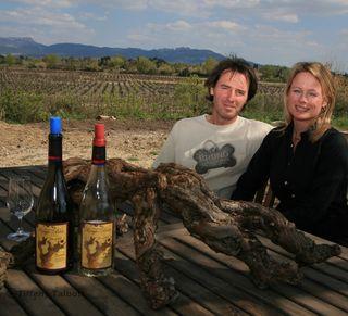 2006 RB the farm house - the wine (20)
