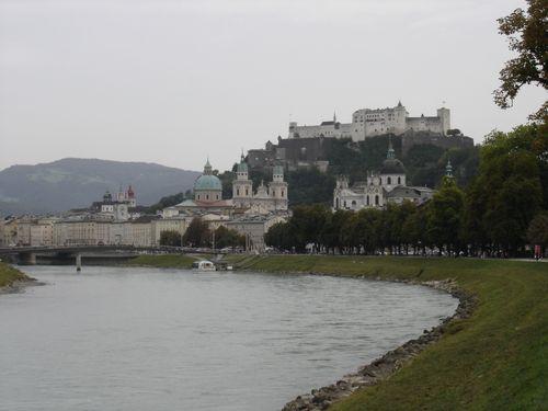 Salzburg (37)