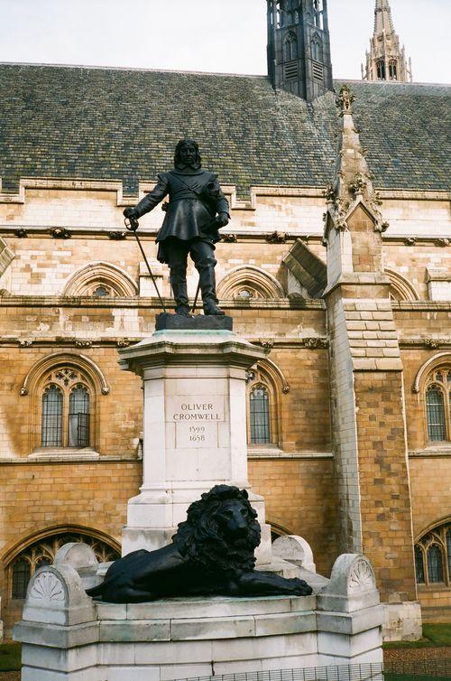 1999 Aug London (16)