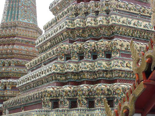 Thailand 2-9-08 028