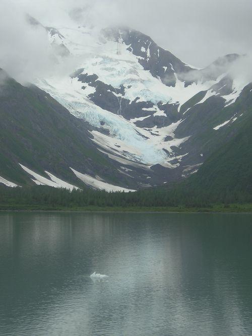 Porterage glacier (14)