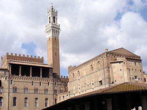 Siena, italy (80)