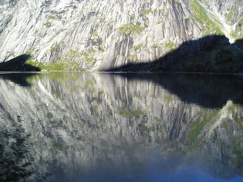 Hardanger Fjord - Norway (39)