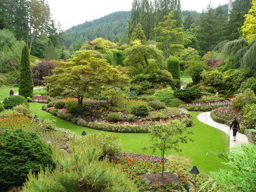 2012_15June Butchard Gardens (116)