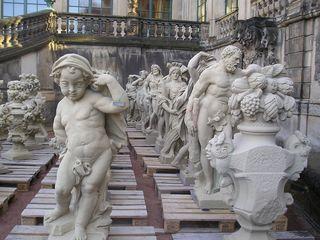 Dresden OCT 2013 (361)