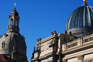 Dresden OCT 2013 (108)