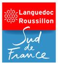 Sud de France logo