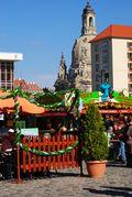 Dresden OCT 2013 (136)