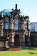 Dresden OCT 2013 (180)