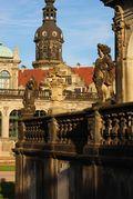 Dresden OCT 2013 (203)