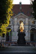 Dresden OCT 2013 (256)