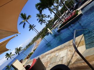 Four Seasons Maui  (65)