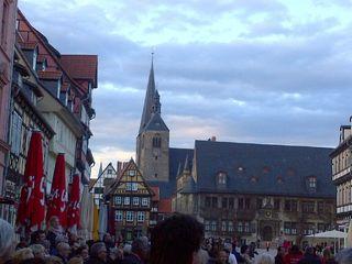 Quedlinburg Opening GTM event (6)