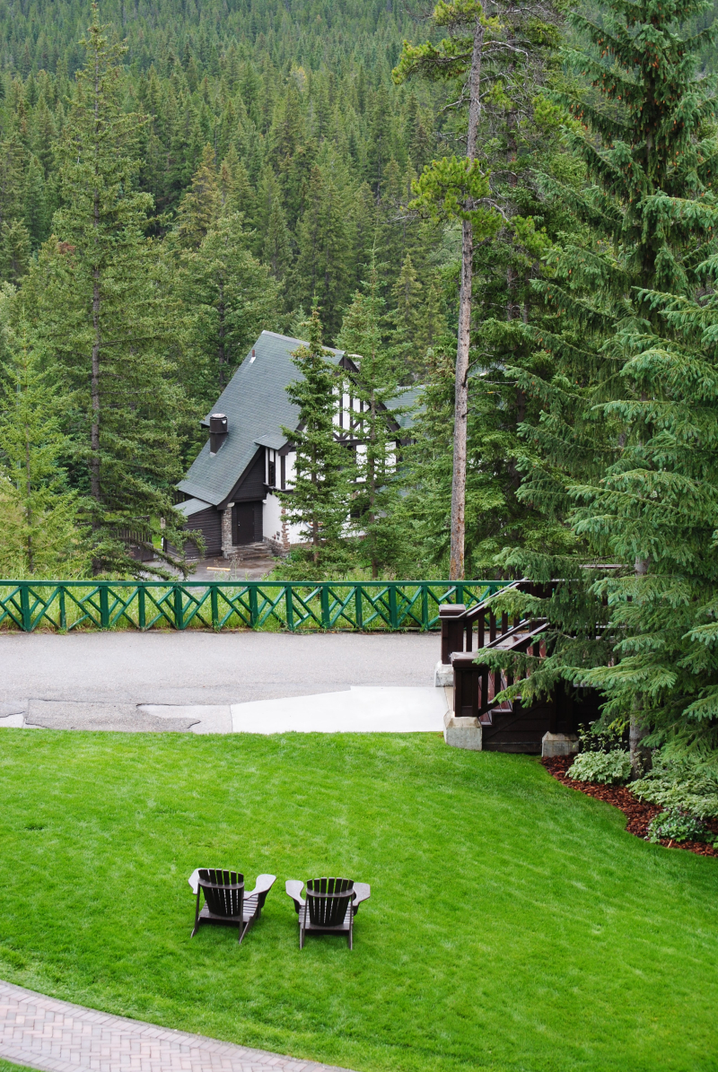 2016 Jul Fairmont Banff Springs (19)