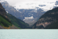 2016 Jul Lake Louise and Chateau Fairmont (39)