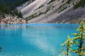 2016 Jul Lake Moraine Alberta, CA (44)