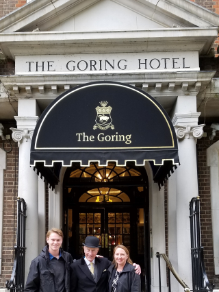 The Goring, London (36)