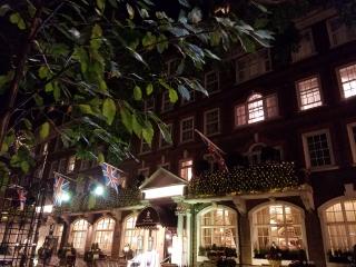 The Goring, London (11)