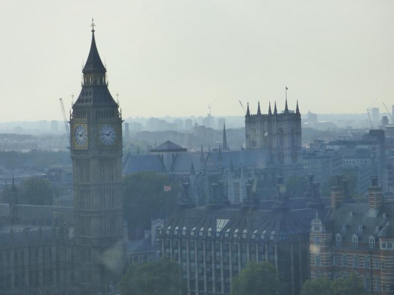 London (95)