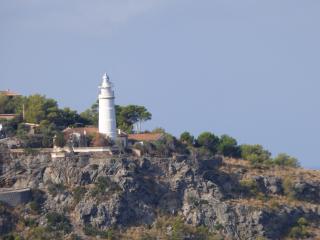 Port Soller Mallorca (4)