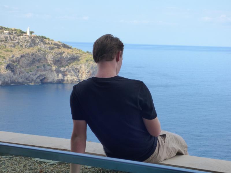 Port Soller Mallorca (18)