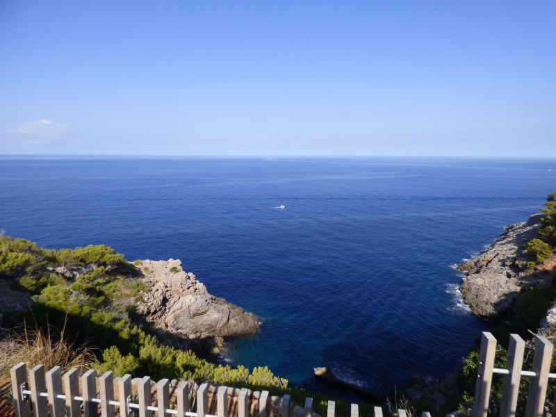 Port Soller Mallorca (26)