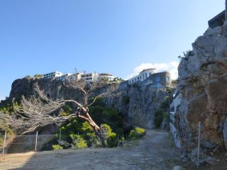 Port Soller Mallorca (38)