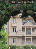 Hotel Metropole Monaco (6)