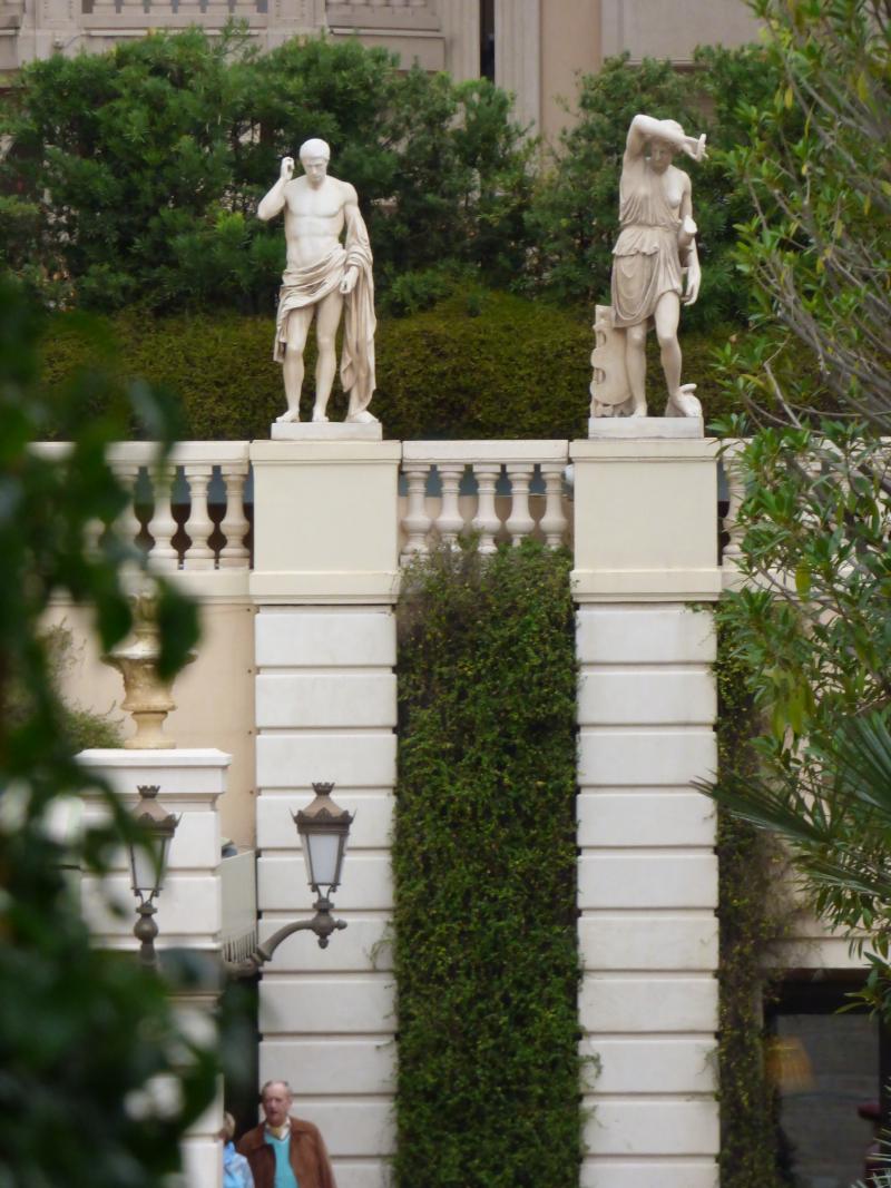 Hotel Metropole Monaco (7)