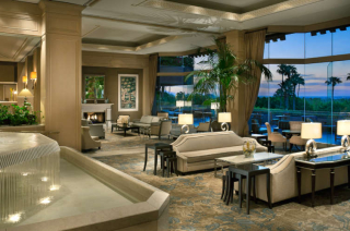 Lc-the-phoenician-scottsdale-phoenician-lobby-753x500
