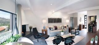 Casita-Living-Room