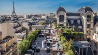 Ppr-terrace-oiseau-blanc-1074