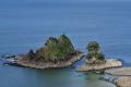 Kauri Cliffs (385)