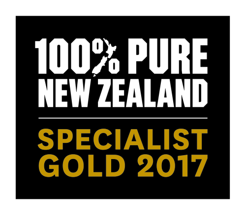 TNZ-NZS-2017_STACK-Gold-CMYK-POS