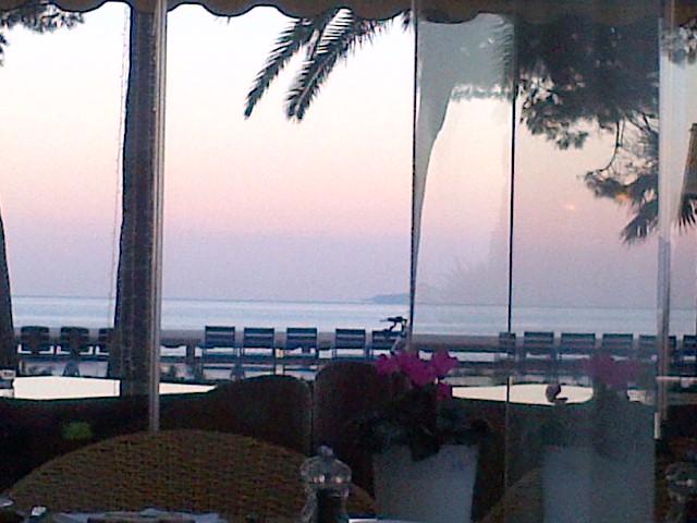 2015 DEC Hotel Grand Martinez Cannes (10)