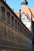 Dresden OCT 2013 (61)