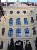 Dresden OCT 2013 (5)