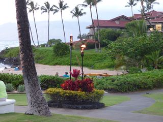 Four Seasons Maui  (39)